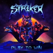 LP STRIKER-Play To Win