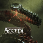 CD  ACCEPT-TOO MEAN TO DIE