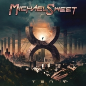 CD SWEET, MICHAEL-Ten