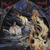 CD RIVER BLACK-River Black