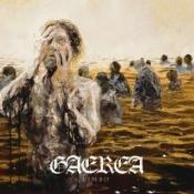 CD GAEREA - LIMBO