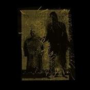 CD  COMPLETE FAILURE -Crossburner
