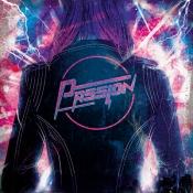 CD PASSION - PASSION
