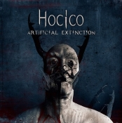 CD HOCICO - ARTIFICIAL EXTINCTION