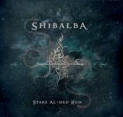 CDdigi SHIBALBA - STARS AL-MED HUM