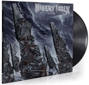 LP MISERY INDEX - RITUALS OF POWER