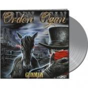 LP ORDEN OGAN-Gunmen Ltd.