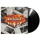 Mini-LP The Big Teutonic 4 - Part II