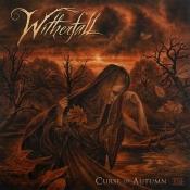 CDdigi  WITHERFALL -Curse Of Autumn