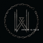CD WOVENWAR-Honor Is Dead