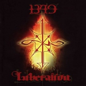 CD  1349 - Liberation