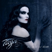 LP TARJA-From Spirits And Ghosts