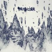 CDdigi  DREAMARCHER- Dreamarcher