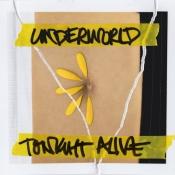 CD TONIGHT LIVE- Underworld