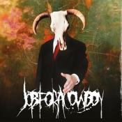 LP JOB FOR A COWBOY - DOOM ORANGE LTD.