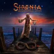 CDdigi SIRENIA-Arcane Astral Aeons