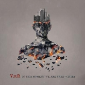 CDdigi  VUUR- In This Moment We Are Free-cities