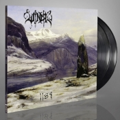 2LP WINDIR - 1184