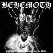 LP  BEHEMOTH-SEVENTEVITH