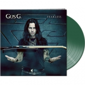 LP Gus G.-Fearless