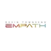 CD  DEVIN TOWNSEND -Empath