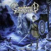 LP ENSIFERUM- From Afar Ltd.