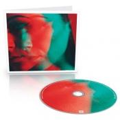 CD POLAR - NOVA