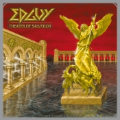 2CDdigi  EDGUY-Theatre Of Salvation