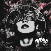 CD CAPRA - IN TRANSMISSION