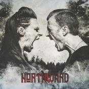 CDdigi NORTHWARD- Northward