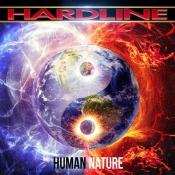 CD HARDLINE - HUMAN NATURE