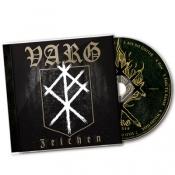CD  VARG - ZEICHEN