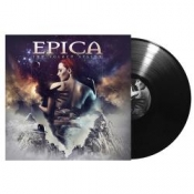 LP EPICA-The solace system