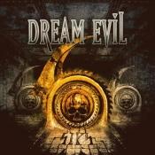 CDdigi  DREAM EVIL-Six