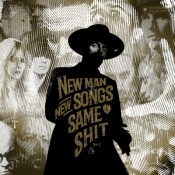 CD ME AND THAT MAN - NEW MAN, NEW SONGS, SAME SHIT: VOL.1