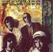CD  The Traveling Wilburys-Traveling Wilburys Vol. 3