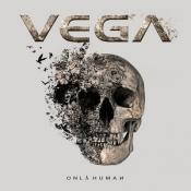 LP VEGA - ONLY HUMAN