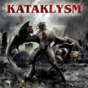 CDdigi KATAKLYSM - In The Arms Of Devastation
