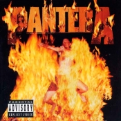 3CD  PANTERA-REINVENTING THE STEEL 20th-Anniversary Edition