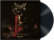 LP MAYHEM- Daemon