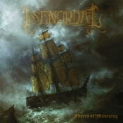 CDdigi  ISENORDAL - SHORES OF MOURNING