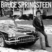 LP  Bruce Springsteen- Chapter & Verse