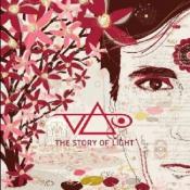 digiCD STEVE VAI The Story Of Light  [Ltd.CD+DVD]