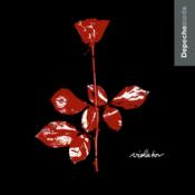 LP Depeche Mode-Violator Ltd.