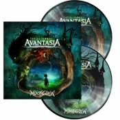 PLP AVANTASIA - MOONGLOW