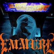 CD EMMURE - Slave To The Game