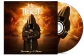 CD  Kk's Priest Sermons of the Sinner