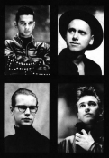 2CD a DVD DEPECHE MODE