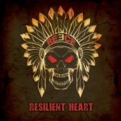 CD REECE-Resilient Heart