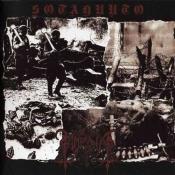 CD Horna-Sotahuuto
